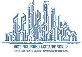 LectureSeriesLogo