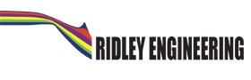 Ridley Engineering |